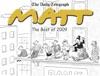 The Best Of Matt 2009