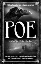 Poe PDF Download
