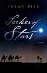 Seeker Of Stars