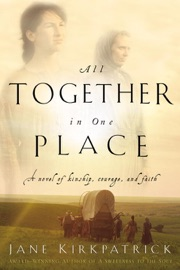 All Together in One Place PDF Download