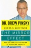 The Mirror Effect