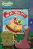Are We There Yet? (SpongeBob SquarePants)