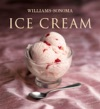 Williams-Sonoma Ice Cream