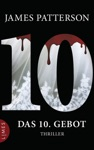 Das 10 Gebot - Womens Murder Club -