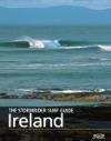 The Stormrider Surf Guide Ireland