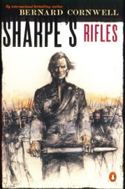 Sharpe's Rifles (#1) PDF Download