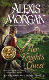 Her Knight's Quest PDF Download