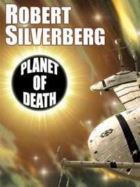 Planet of Death PDF Download