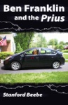 Ben Franklin And The Prius