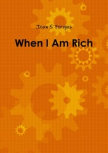 When I Am Rich