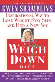 The Weigh Down Diet