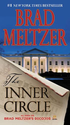 Brad Meltzer - The Inner Circle (Enhanced)