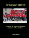 The History Of The Shreveport Fire Departments Bomb Squad