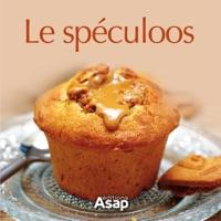 Le spéculoos : cuisinez avec les produits cultes