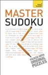 Master Sudoku Teach Yourself