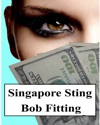 Singapore Sting