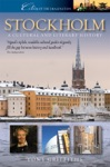 Stockholm A Cultural And Literary History
