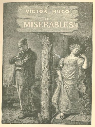 Les Misérables E-Book Download