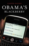 Obamas BlackBerry