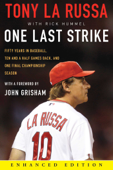 One Last Strike (Enhanced Edition) (Enhanced Edition)