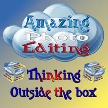 Amazing Photo Editing 07