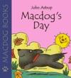 Macdogs Day