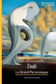Salvador Dali - Découvertes Gallimard