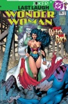 Wonder Woman 1987-2006 175