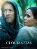 Cloud Atlas – Awards 2012