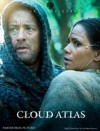 Cloud Atlas  Awards 2012