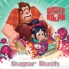 Wreck-It Ralph  Sugar Rush