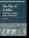 The Pity Of Achilles
