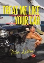 Treat Me Like Your Car