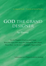 God The Grand Designer