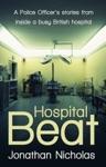 Hospital Beat