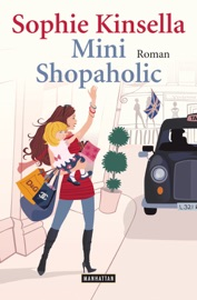 Mini Shopaholic PDF Download