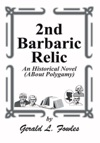 2Nd Barbaric Relic