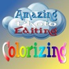 Amazing Photo Editing 04