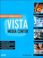 Windows media center for vista home basic todaycoffeec. Over-blog. Com.