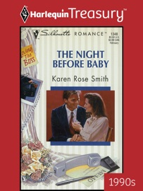 The Night before Baby PDF Download