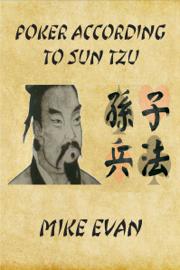 Poker According to Sun Tzu