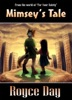 Mimsey's Tale
