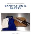 Sanitation  Safety