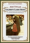 Most Popular Childrens Classic Books