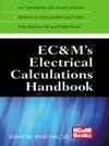ECMs Electrical Calculations Handbook