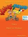 Voyages En Franais