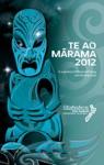 Te Ao Mrama 2012 English
