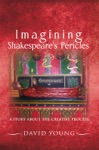 Imagining Shakespeares Pericles