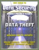 2011 Guide to Data Security and Mobile Privacy Issues