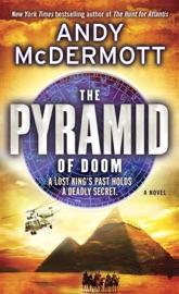 The Pyramid of Doom PDF Download